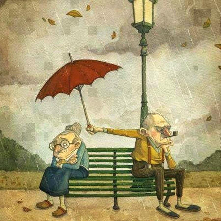 Картинки по запросу вернуть любовь